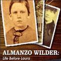 almanzo-wilder